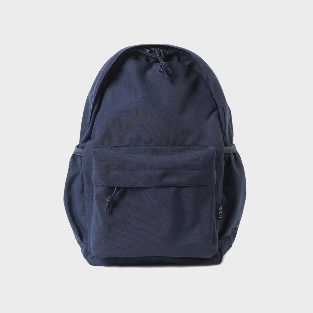 GB0153 Backpack - Navy