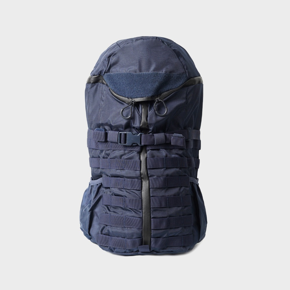 GB0278 Backpack - Navy