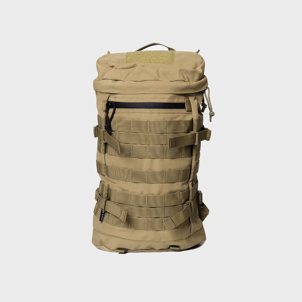 GP393 MOLLE Rucksack - Coyote