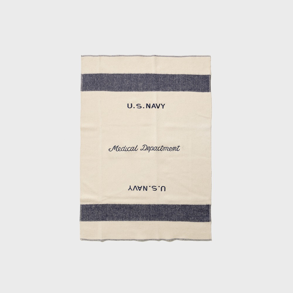 USN Blanket - Small