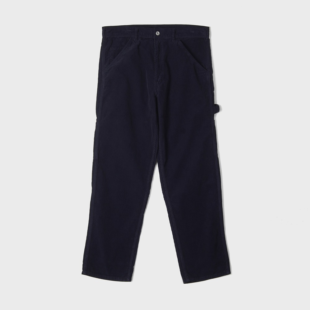 OG Painter Pants Cord - Navy Cord
